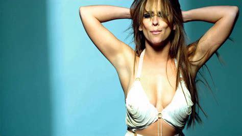 foto de Jennifer Love Hewitt I'm A Woman (Version Longue) YouTube