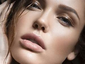 Complexion perfection: here's how