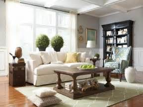 choosing cool colors to paint your room your dream home