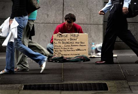 law exiles homeless people  south carolina capital