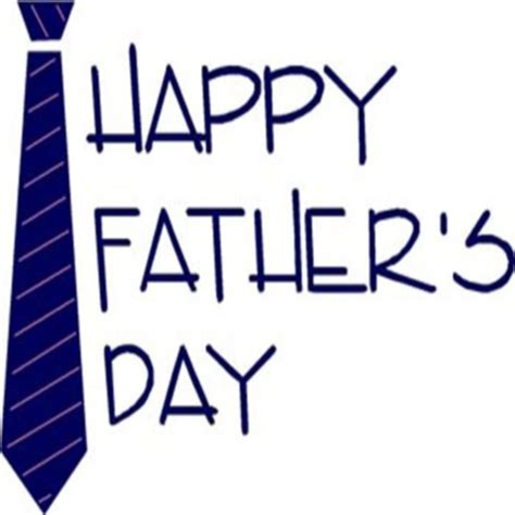 Happy Fathers Day Clipart S Day Clip Images Clipart Panda Free