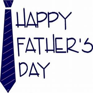 Father S Day Clip Art Free | Clipart Panda - Free Clipart ...