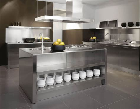 kitchen island design for small kitchen modern metal kitchen island home ideas collection