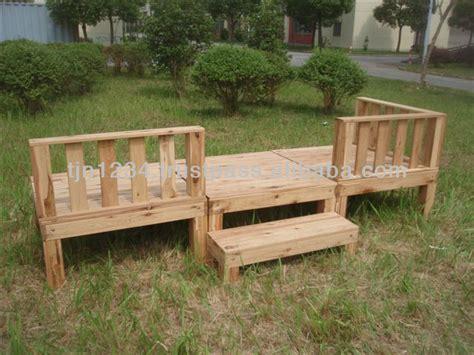 triyae backyard deck kits various design