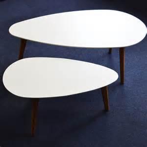 Tables Basses Haut De Gamme : table basse gigogne haut de gamme int rieur de maison ~ Dode.kayakingforconservation.com Idées de Décoration