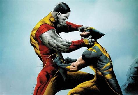 An All New Batman/superman Comic Debuting In June