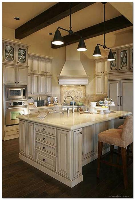 french country kitchen modern design ideas  home