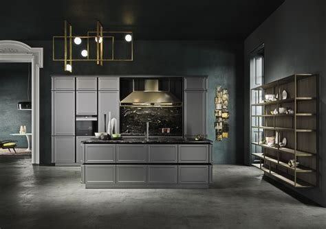 2018 Modern Kitchen Trends Are All About This One Thing