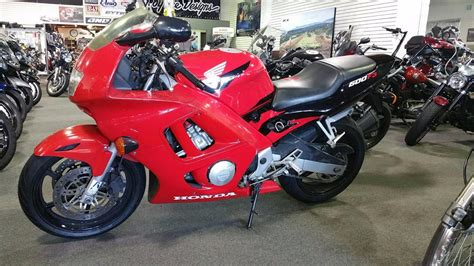 honda cbr 600 motorcycle honda cbr 600 f3 motorcycles for sale