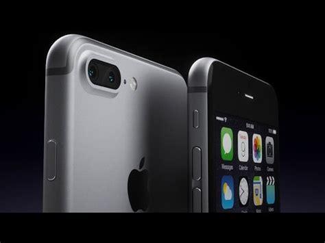 iphone 7 plus zubehör iphone 7 iphone 7 plus stuck on apple logo fix fliptroniks