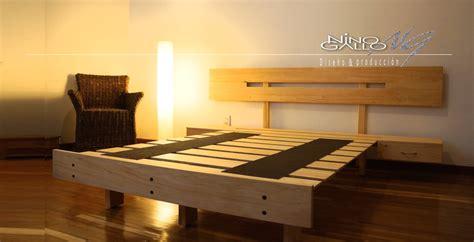 canap king size camas nino gallo bases para cama bases de madera bases