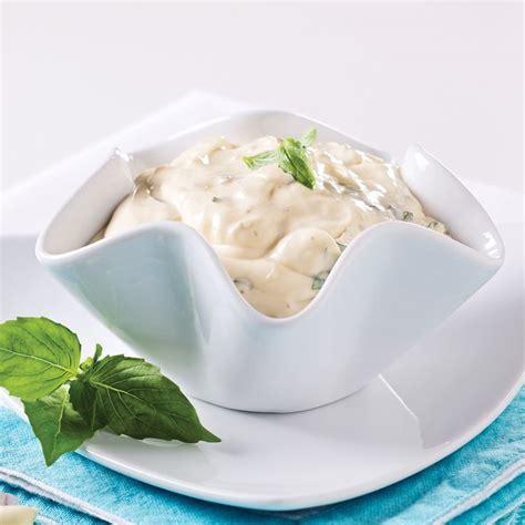 calorie cuisine chinoise les 25 meilleures idées concernant sauce pour fondue
