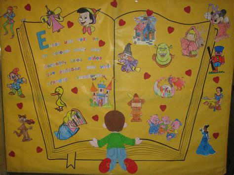 c 243 mo hacer un mural para el d 237 a libro libro