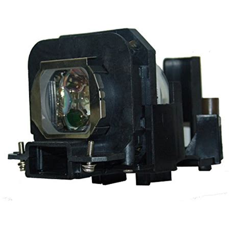 projector l et lax100 for panasonic pt ax100 pt ax100e