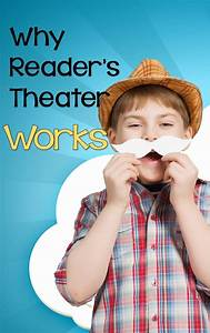 1000+ images about Guided Reading (and More) Ideas and ...