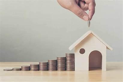 Investment Property Properties Invest Arizona Estate Finance