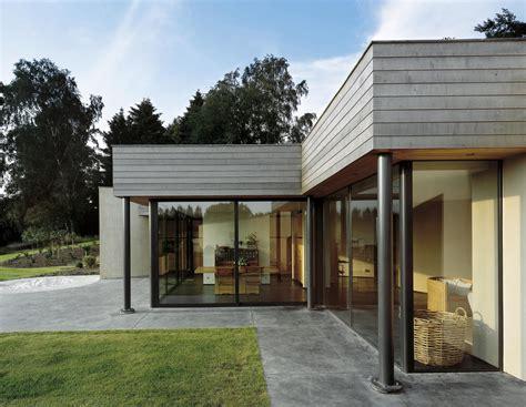 fenetre bandeau cuisine choisir ses fenêtres en fonction du style de sa maison