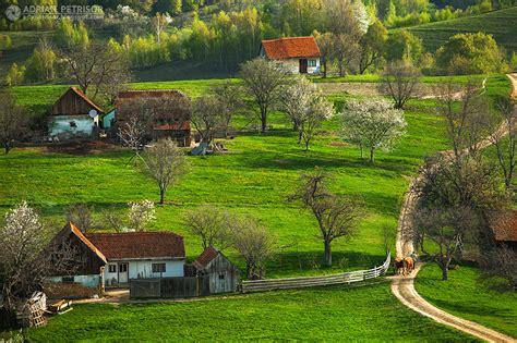 Romania, o tara frumoasa - Home | Facebookfacebook.com › RomaniaOTaraFrumoasa/Romania, o tara frumoasa. 1.7K likes. Afla frumusetile tarii noastre si obiective turistice care merita vizitate in Romania..organic__thumb .image:not(.image_type_cover):not(.image_type_contain),.organic__thumb img{max-width:130px}.organic__thumb{position:relative;z-index:10}.organic__thumb_layout_horizontal{width:115px;width:calc((1ex + (4*20px)) *4/3);margin-top:5px}@media (max-width:320px){.organic__thumb_layout_horizontal{width:calc((1ex + (4*19px)) *4/3);margin-top:6px}}.organic__thumb_layout_square{width:86px;width:calc(1ex + (4*20px));margin-top:5px}@media (max-width:320px){.organic__thumb_layout_square{width:calc(1ex + (4*19px));margin-top:6px}}.organic__thumb_layout_vertical{width:81px;width:calc((1ex + (5*20px)) *3/4);margin-top:5px}@media (max-width:320px){.organic__thumb_layout_vertical{width:calc((1ex + (5*19px)) *3/4);margin-top:6px}}.video2_size_m .video2__info{padding-left:21px;height:20px}.video2_size_m .video2__play{top:0;left:6px;border-width:5px 0 5px 10px}.video2_size_m .video2__main,.video2_size_m .video2__meta{margin-right:9px}.video2{line-height:0;position:relative}.video2 .link{display:block}.video2__progress{position:absolute;bottom:0;left:0;height:4px;z-index:1;background:#ffdb4d}.video2_play-button_yes .video2__play-button{position:absolute;top:49%;left:50%;display:block;content:'';width:56px;height:56px;margin-left:-28px;margin-top:-28px;background:rgba(255,255,255,.8);border-radius:50%;z-index:1;pointer-events:none}.video2_play-button_yes .video2__play-button:before{position:absolute;top:15px;left:18px;display:block;content:'';border-width:13px 0 13px 25px;border-color:transparent transparent transparent #000;border-style:solid}.video2_play-button_yes .video2__play{display:none}.video2_play-button_yes .video2__info{padding-left:10px}.video2_theme_online .video2__deephd{display:inline-block;padding-left:5px;opacity:.6}.video2.video2_theme_video.video2_play-butt