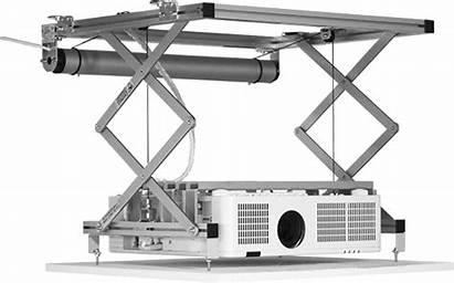 Projector Hc Lift Si