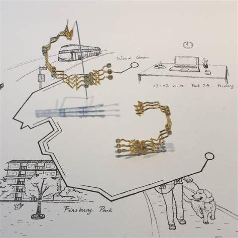 ma design ceramics ma design furniture ma design
