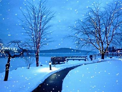 Snow Nh Hampshire Awesome Google Meredith Scenery