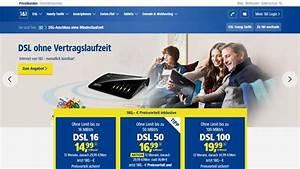Wlan Trotz Schufa : dsl internet trotz schufa und bonit tsproblemen wir ~ Jslefanu.com Haus und Dekorationen