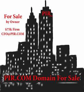 domain for sales gtgtgtgtgt pircom With three letter domains for sale