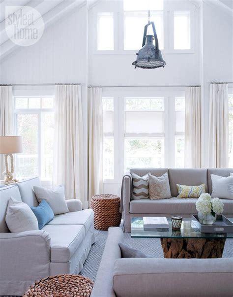 comfortable living rooms ideas  pinterest