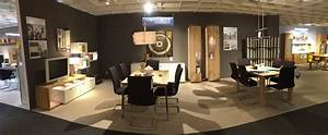 Esszimmer Komplett Gallery Of Intertrade Mbel Intertrade