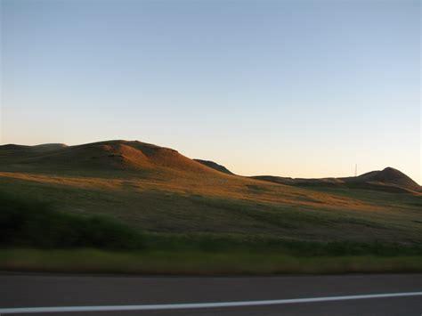 Highway 200 Bonner to Great Falls, Montana