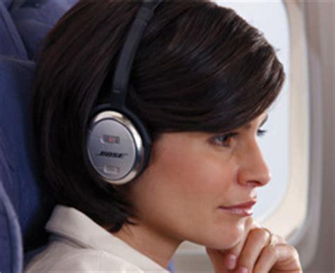 casque anti bruit bureau bose casque à réduction de bruits quietcomfort 3
