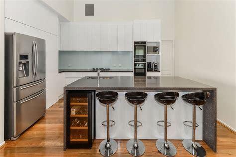 blaze cabinets qld queensland kitchen bathroom design
