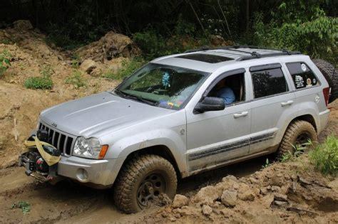 2006 Jeep Grand Laredo by Verawk06 S 2006 Jeep Grand Laredo
