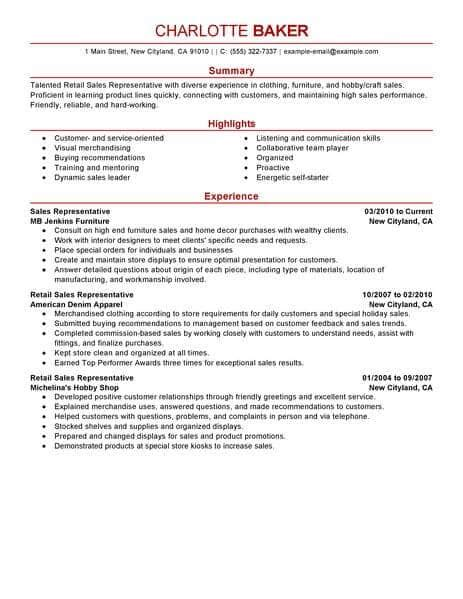 Great Skills For Resume by Cv And Resume Resume Vs Cv As How To Resume Hanoirelax