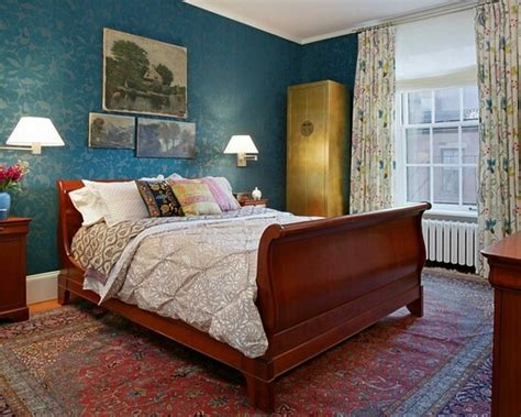 bedrooms  oriental rugs images  pinterest