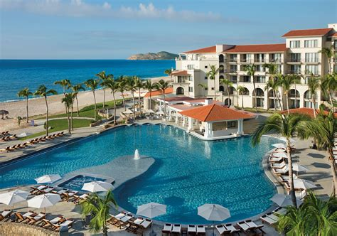 Best Resorts Cabo Welcome To Dreams Los Cabos Suites Golf Resort Spa