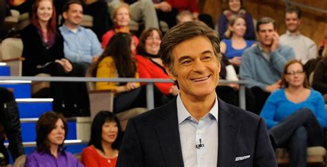 Dr Oz Resume by Dr Oz Is Using Vr To Create Maps For The Human