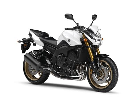 List Of Naked Bike Type Motorcycles