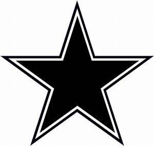 Texas star clip art clipart - Cliparting.com