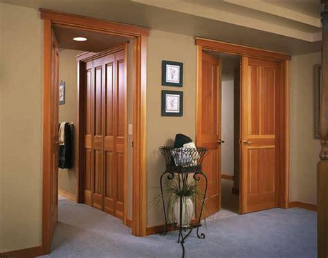 Inside Doors : Anderson Moulding, Windows And Doors