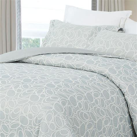 Cotton Duvet Sets King by King Cotton Duvet Sets Sweetgalas