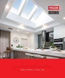 www velux fs fixed skylight velux