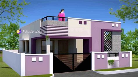 Home Plans In 2 Cents - HomePlansMe - Home Plans