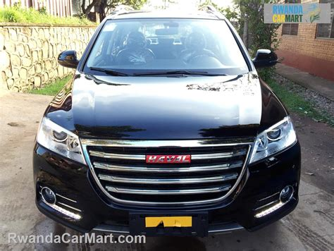 Used Great Wall Suv 2016 Brand New 2016 Great Wall Haval