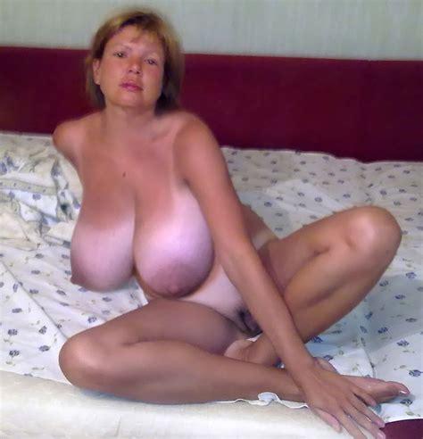 My Boobs Photo Gallery Porn Pics Sex Photos And Xxx S