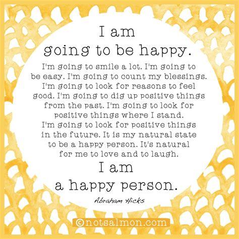 motivation   break   inspiring quotes