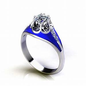 23 good wedding rings unique designs navokalcom With cool wedding ring ideas