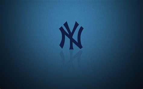 New York Yankees Images New York Yankees Logos Download