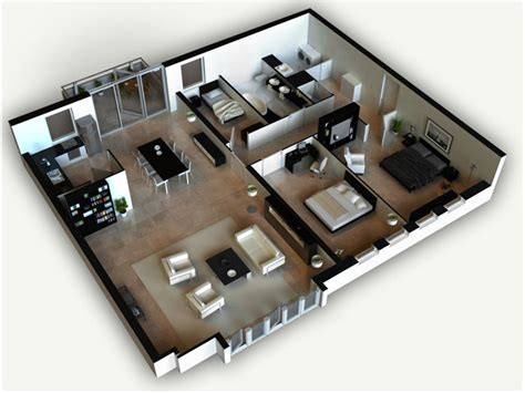 3d Plan Of House Photo by Free 3d Building Plans Beginner S Guide Business