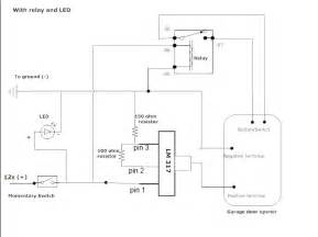 similiar chamberlain garage door opener wiring diagram keywords chamberlain garage door opener wiring diagram